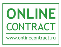 Электронная площадка Onlinecontract